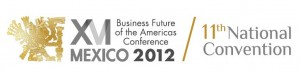 Business Future of the Americas Conference
