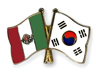 mexico-korea